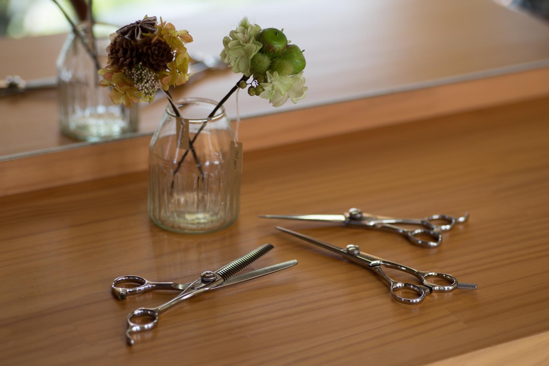 オープン間もない美容室やサロンが実行するべきお金を使わない集客術