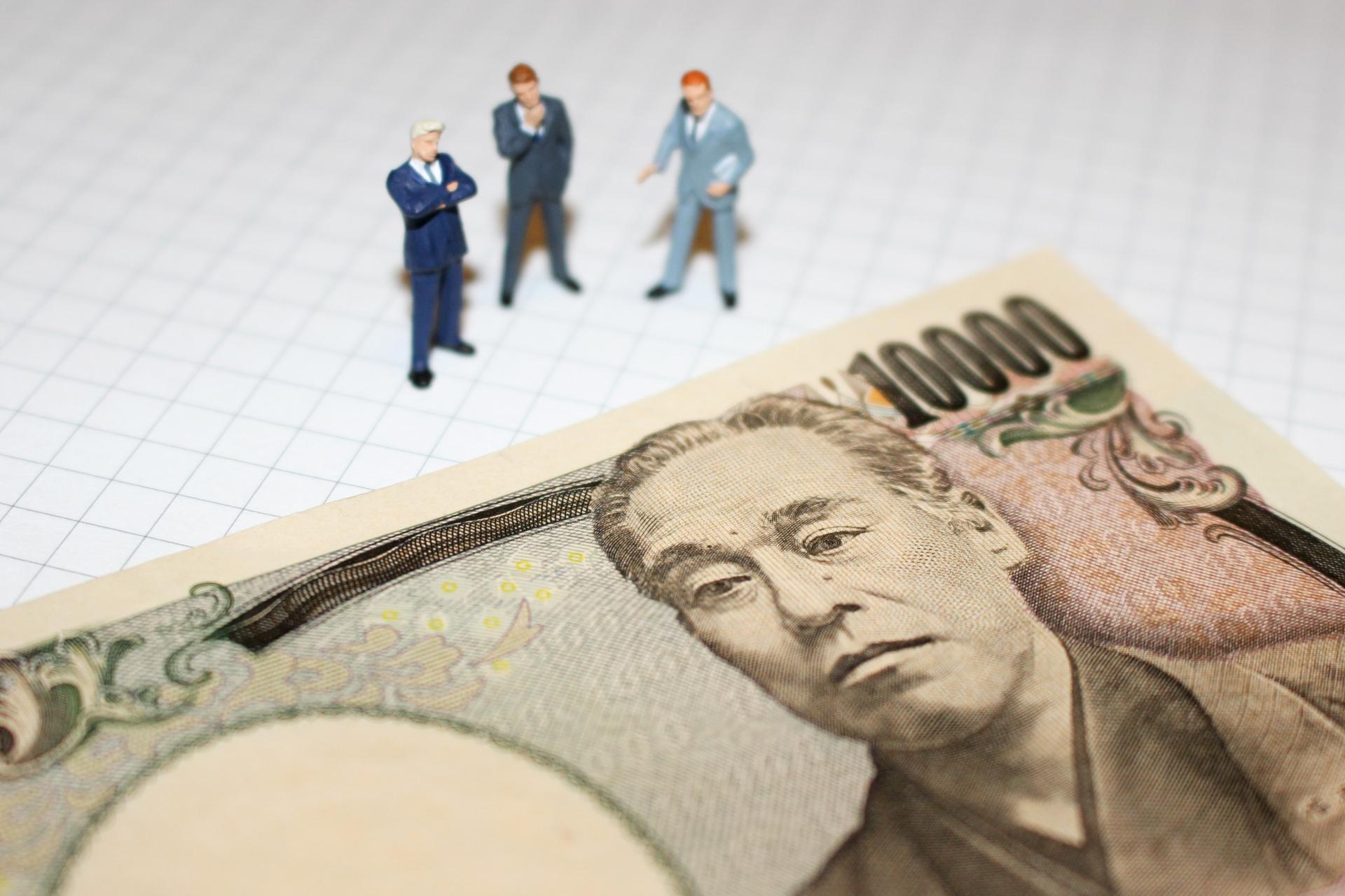 創業融資に必要な事業計画書の書き方を考えてみよう2
