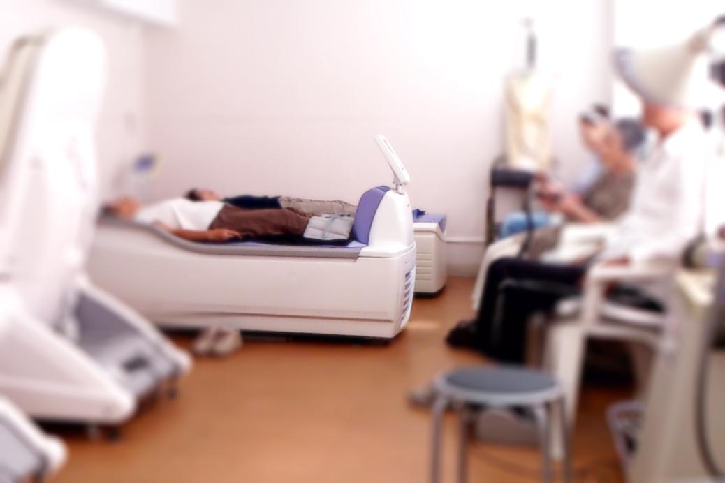 整体院・治療院の魅力を100%伝え、新規のお客様を集める3つのポイント